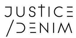 Justice Denim