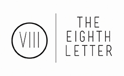 The Eighth Letter